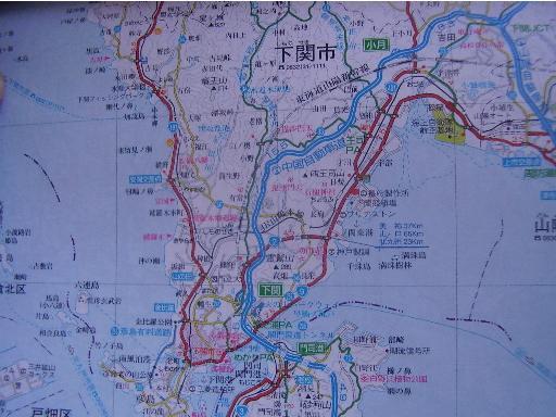 地図雑学34-1
