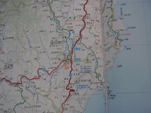 地図雑学37-1