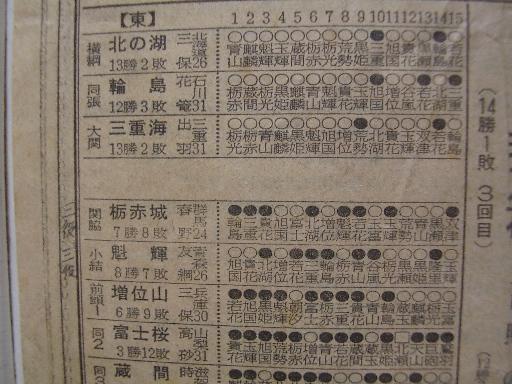 相撲23-11