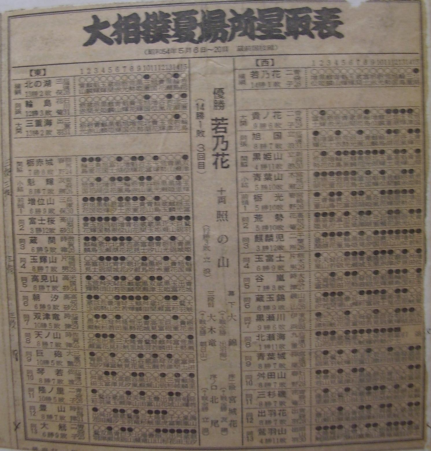 相撲23-10