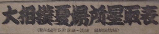 相撲23-9