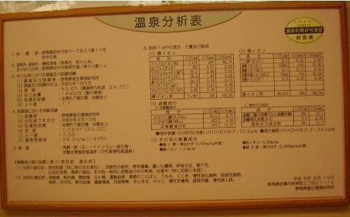 旅40-3