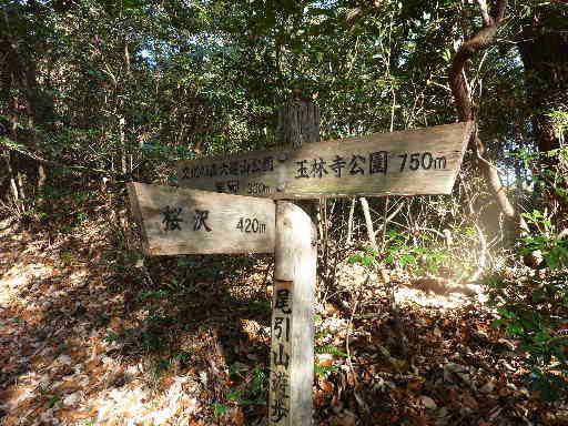 登山・街歩き57-1