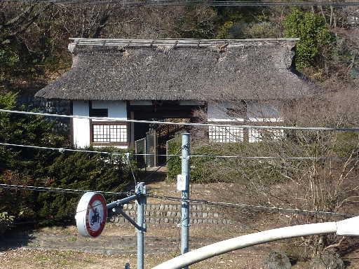 登山・街歩き60-11