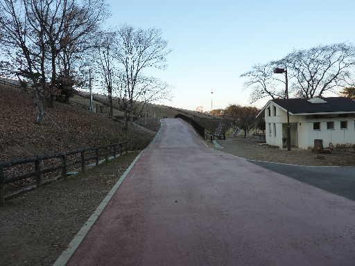 登山・街歩き62-2