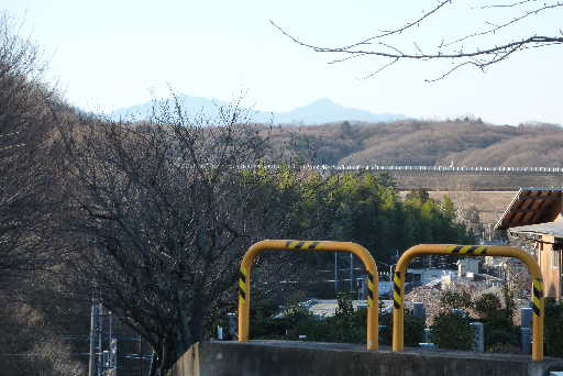 登山・街歩き63-14