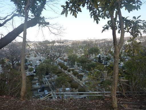 登山・街歩き65-10