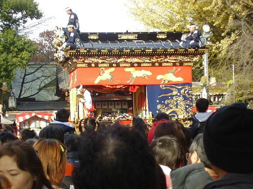 祭り・風物詩14-3