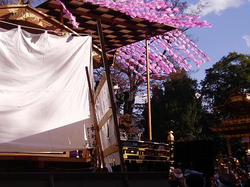 祭り・風物詩16-5