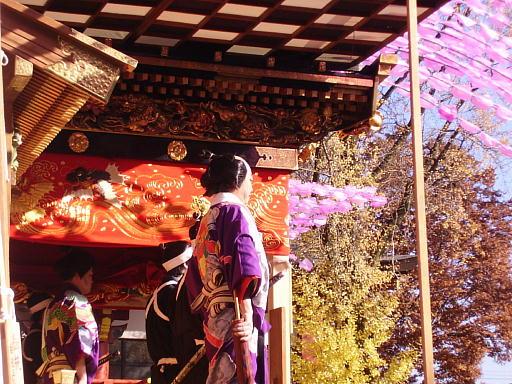 祭り・風物詩16-8