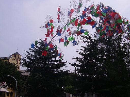 祭り風物詩22-6