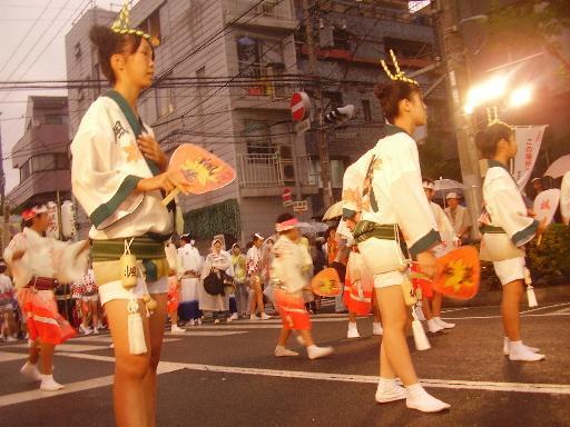 祭り風物詩44-20