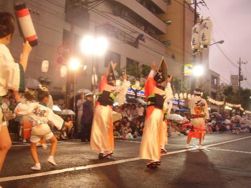 祭り風物詩44-21