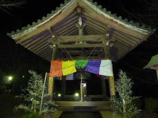 祭り風物詩52-10