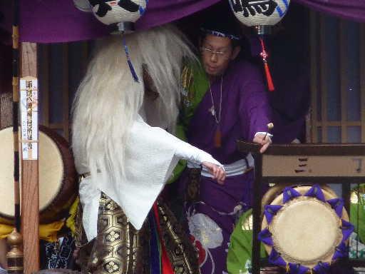 祭り風物詩55-13