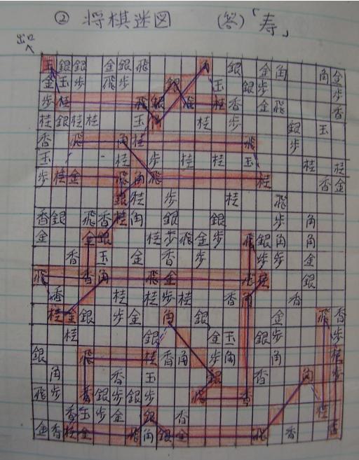 クイズ4-1