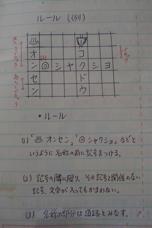 クイズ9-2