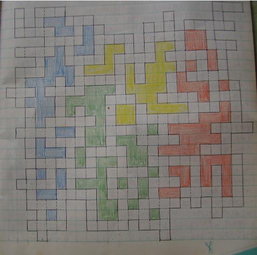クイズ11-3