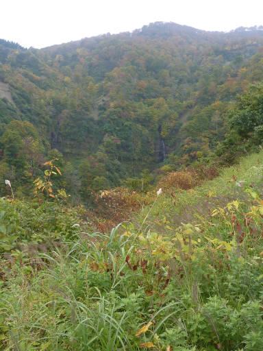 20101024・野々海峠まで02
