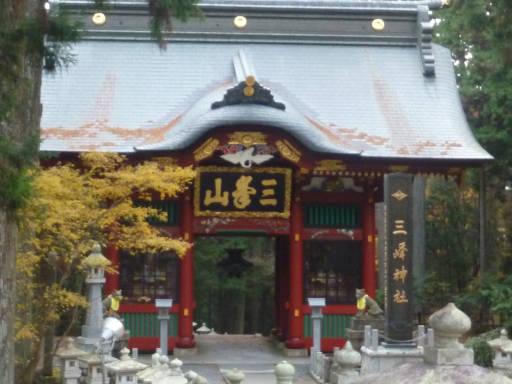 20101113・三峰神社05