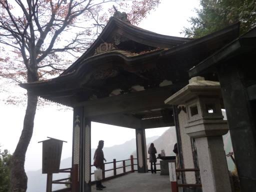 20101113・三峰神社07