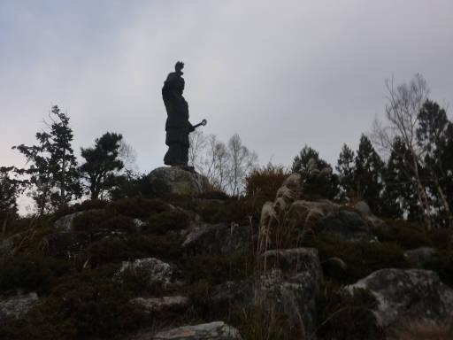 20101113・三峰神社15