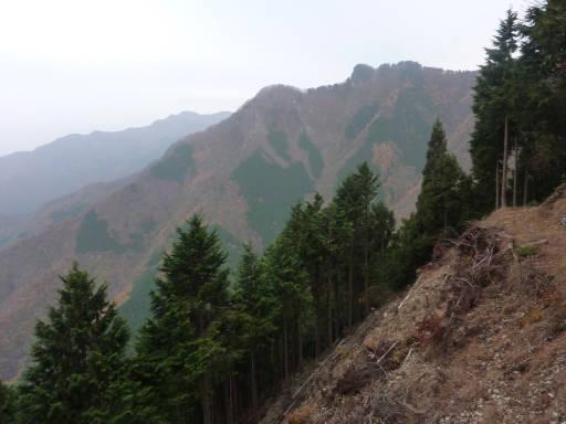 20101113・三峰神社11