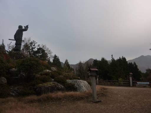 20101113・三峰神社21