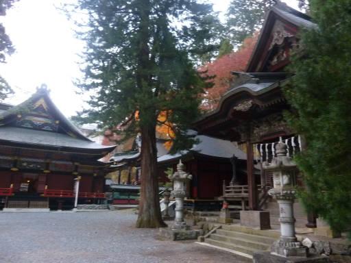 20101113・三峰神社27