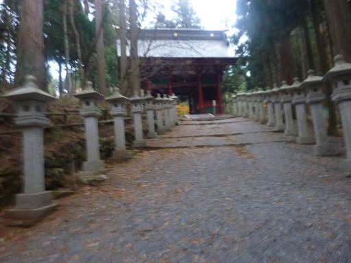 20101113・三峰神社35