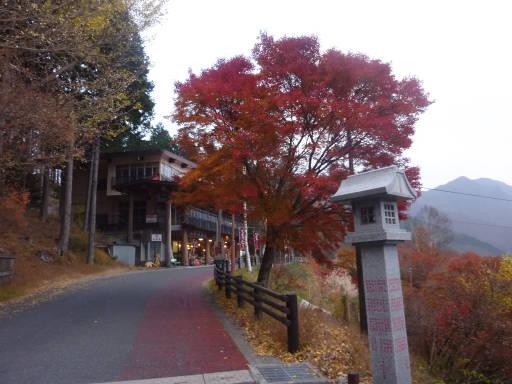 20101113・三峰神社36