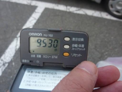 20101113・三峰神社44