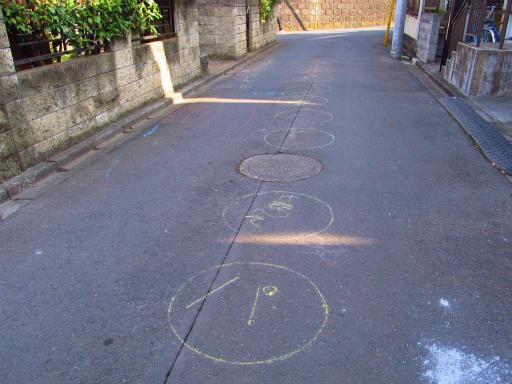 20130202・近所散歩1-02