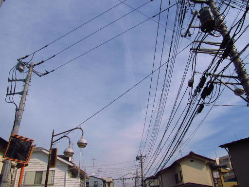 20130202・近所散歩1-01