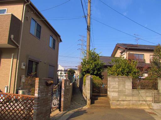 20130202・近所散歩1-11