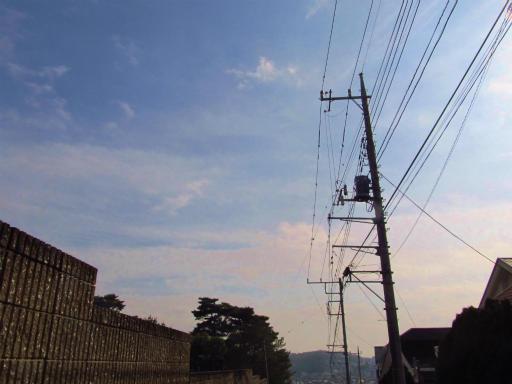 20130202・近所散歩空1-01