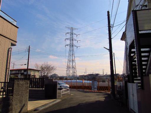 20130202・近所散歩空1-03