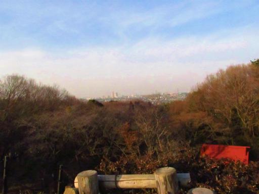 20130202・近所散歩空2-01