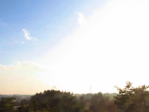 20130202・近所散歩空2-03