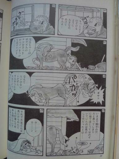 20130202・飯能日高03-10