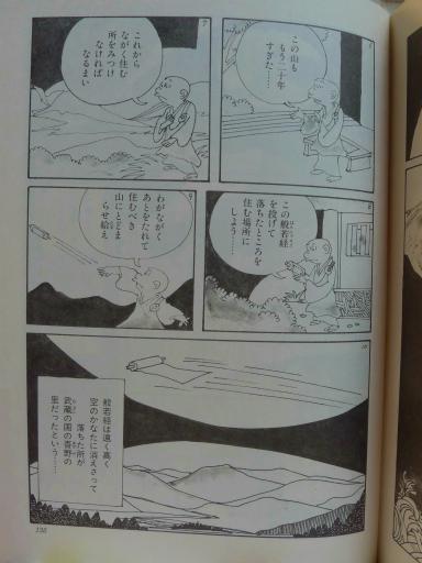 20130202・飯能日高12-03