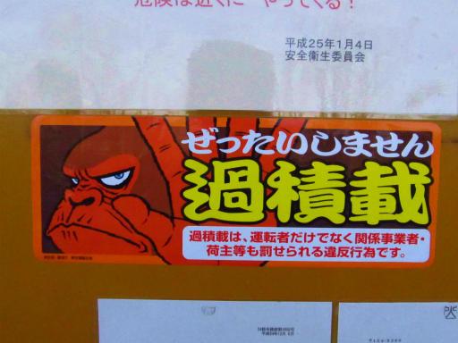 20120209・狭山湖散歩1-22