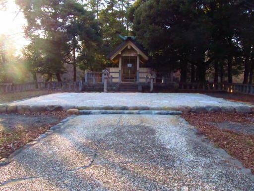 20120209・狭山湖散歩2-05