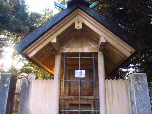 20120209・狭山湖散歩2-06