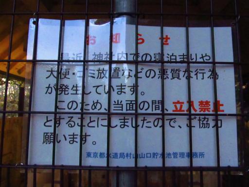 20120209・狭山湖散歩2-07