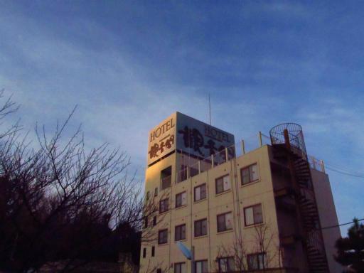 20120209・狭山湖散歩3-04