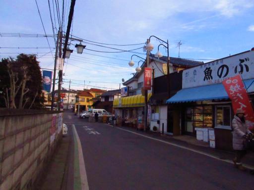 20120209・狭山湖散歩3-11