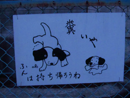 20120209・狭山湖散歩3-21