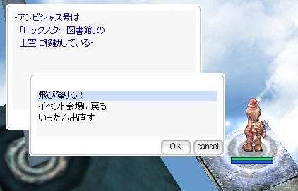 1204_11.jpg