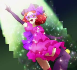 aikatsu_46_masquerade02.jpg
